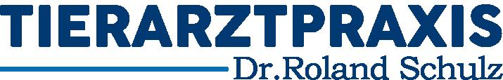 Tierarztpraxis Dr. Schulz